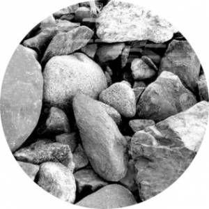 gravel_waste