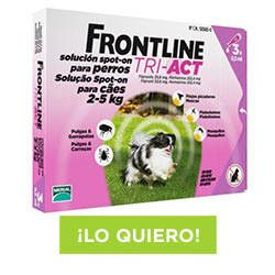 Frontline-Tr-act-2-5-kg