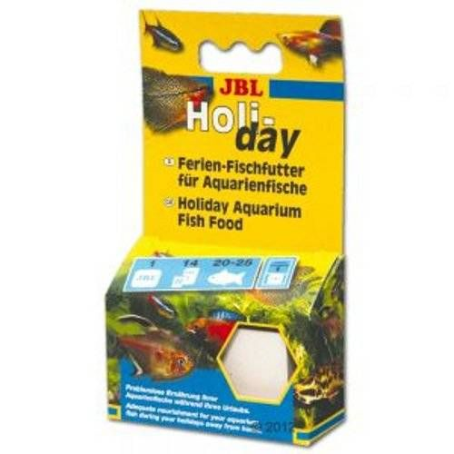 mta5979-JBL-Holiday-Bloque-alimento-para-peces
