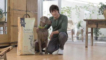 Criadores: El alimento para mascotas que no se fabrica, se cocina