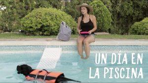 un-dia-en-la-piscina2