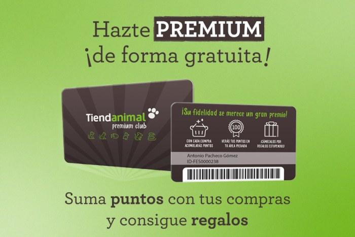 Programa-de-Fidelizacion-Tiendanimal-Premium-Club