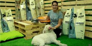 Análisis: Pienso para perros Salvaje Base