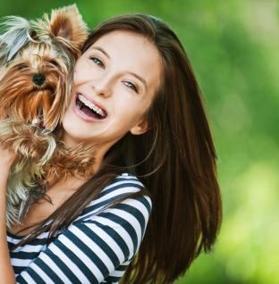 Los perros, mejores que las personas – ¿Por qué?