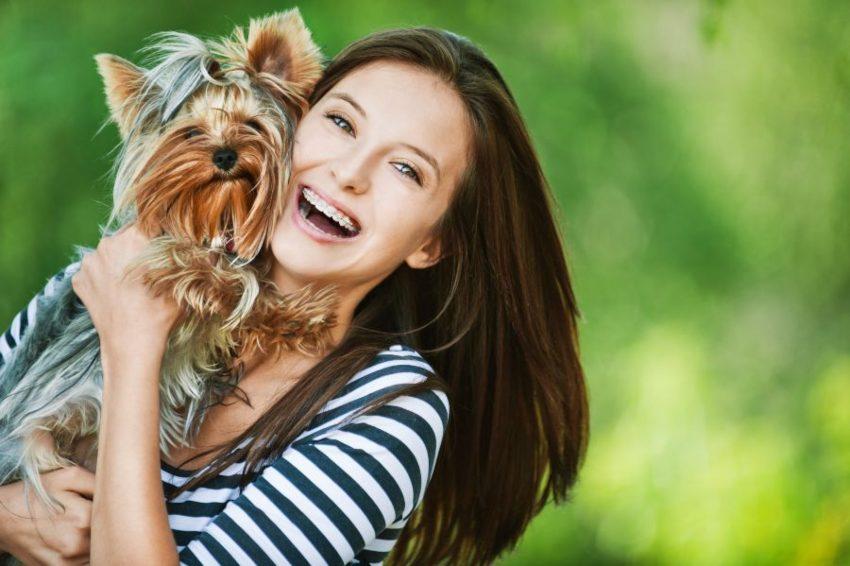 los-perros-mejores-que-las-personas-por-que
