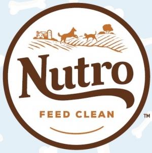 Feed Clean, la evolución de la alimentación para mascotas