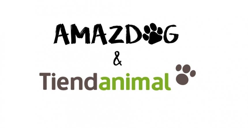 Amazdog: la app para amantes de los animales