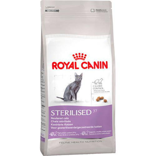 https://www.tiendanimal.es/images///g/royal-canin-sterilised-gato.jpg