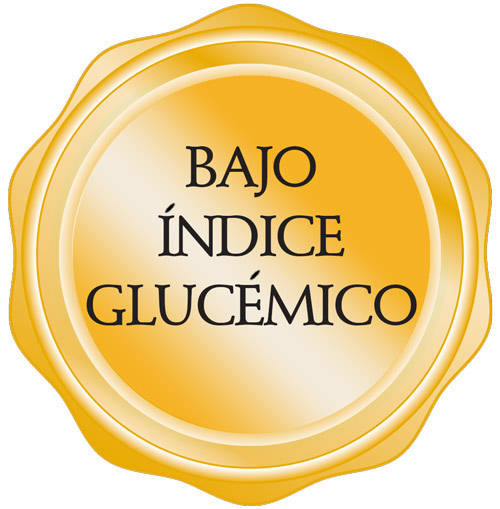 low glycemic index nutram bajo indice glucemico pienso dog food