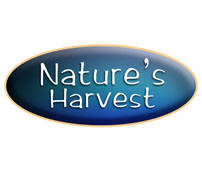 natures harvest judge choice food premium wet dog perro comida