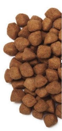 croqueta Hills prescription diet metabolic perdida peso gatos