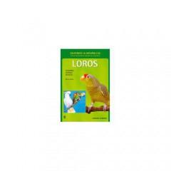 Loros