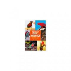Manual práctico de loris y loriquitos