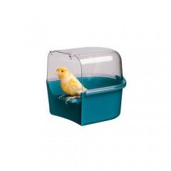 Bañera para Pájaros