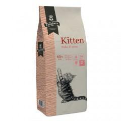 Pienso para gatitos Criadores Kitten con pollo