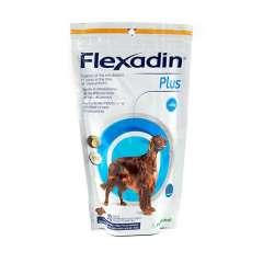 Condroprotector para perros medianos y grandes Flexadin Plus