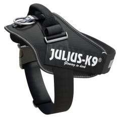 Arnés Julius K9 IDC ergonómico para perros