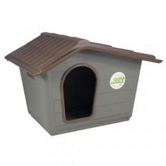 Caseta Eco Mini para perros