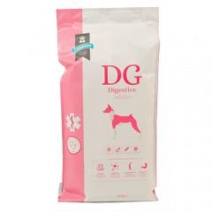 Pienso Criadores Dietetic Digestive para perros