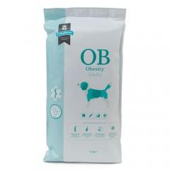 Pienso Criadores Dietetic Obesity para perros