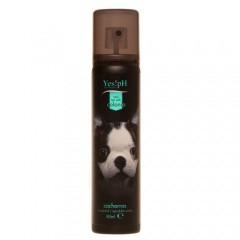 Yes!pH Colonia sin alcohol para cachorros