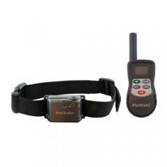 Collar de adiestramiento con spray PetSafe