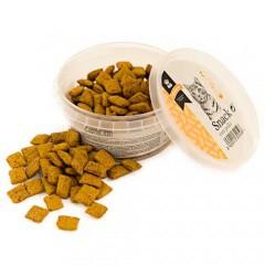 Snack Criadores con pollo para gatos