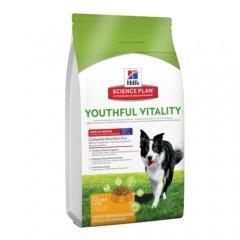 Hill's Youthful Vitality Medium 7 pienso para perros