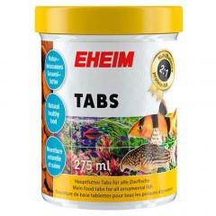 Alimento en tabletas para peces EHEIM Tabs