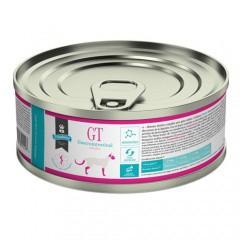 Alimento húmedo Criadores Dietetic Gastrointestinal gatos