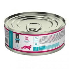 Alimento húmedo Criadores Dietetic Digestive para gatos
