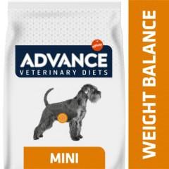 Pienso Advance Weight Balance Mini