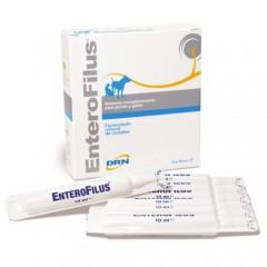 EnteroFilus Anti diarreas