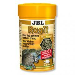 Alimento para tortugas JBL Rugil
