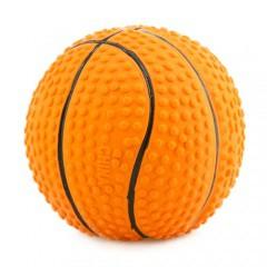 Juguete de látex TK-Pet Basket
