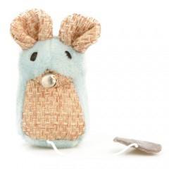 Ratón de peluche TK-Pet