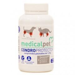 Condroprotector Medicalpetpara gatos y razas pequeñas y medianas