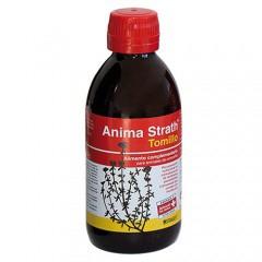 Suplemento Anima StrathTomillo para resfriados