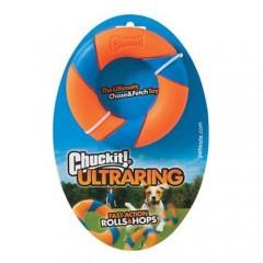 Aro Chuckit! Ultra Ring