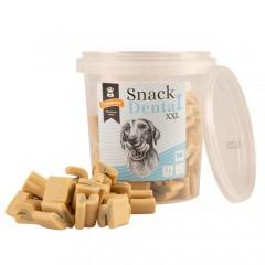 Criadores Snack Dental XXL para perros