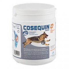 Condroprotector Cosequin Taste HA