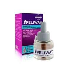 FELIWAY CLASSIC Recambio