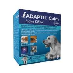 ADAPTIL Calm Home Difusor