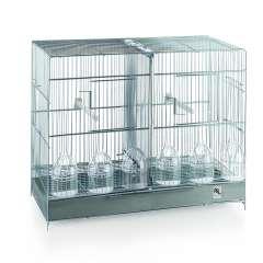 Jaula de cría para pájaros 1402