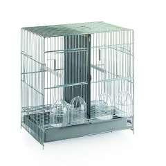Jaula de cría para pájaros pequeños 1400
