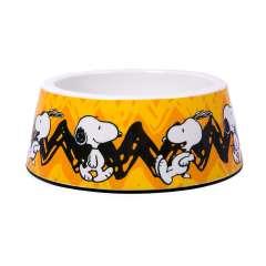 Comedero para perros Zooz Snoopy