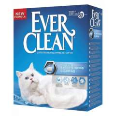 Arena Ever Clean Extra Strong Clumping