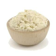 Suplemento proteínico High Protein para petauros sabor Neutro
