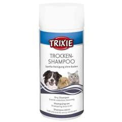 Champú en seco para perros olor Neutro
