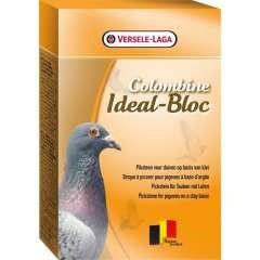 Bloque ideal de alpiste Versele Laga para palomas